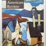 African American Review Volume 27 Cover